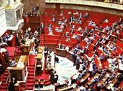 module politique Nicolas Bonaparte