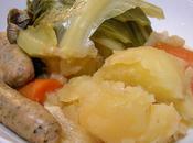 gastronomie française Patrimoine l'Humanité