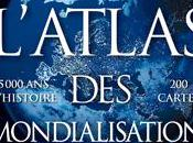 Atlas mondialisations