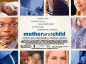 Mother child:film avec belle mère