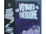 voyages Théodore Mont Brumes