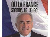 jour France sortira l'Euro