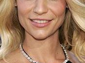 Claire Danes pour Showtime