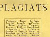 Jean Lorrain plagiaire Rimbaud Laforgue.