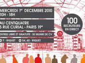 JobArtisans partenaire Paris Emploi Seniors