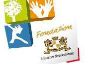 Prix Fondation Kronenbourg Cuvée 2010