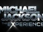 [soirée test/lancement] Michael Jackson Experience