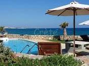100831 Crète, Ikaros beach***** luxury resort SPA, Malia