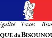 Spot france.fr #LOL #FAIL