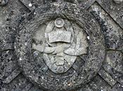dynastie maçons tailleurs pierre Fargues, Limoux (11)