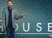 House saison Cuddy comblée relation avec Hugh Laurie