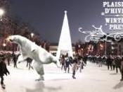 Bruxelles événements sorties manquer décembre