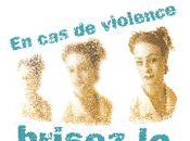 novembre Journée Internationale pour l'élimination violence l'égard femmes