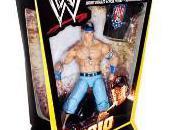 Figurine John Cena Best 2010 Collection Elite