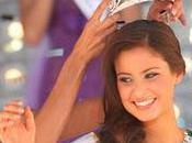 Miss France 2011 quelle candidate remplacera Malika Ménard