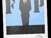 Freedom-IP: futur gratuit