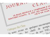 Critique Clan