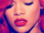 Entendu: Rihanna Loud