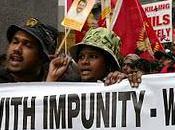 Wikileaks Washington averti crimes guerre Colombo