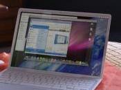 Nouveaux MacBook chargeur, photos
