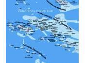 Pourquoi Polynésie traîne?