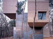 Element House (Seoul Korea