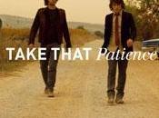 Take That favori Brit Awards