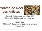 prochaine expo salle Douane Haguenau