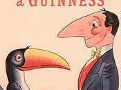 Irlande île, deux capitales BuzzParadise transforme blogueurs touristes pays Guinness [Flickr]