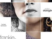Frankie Alice: Halle Berry route pour nouvel oscar?