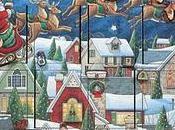 classement Wikio multi-thématique décembre sorti... (oyé oyé...)