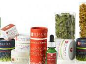 produits Erborian