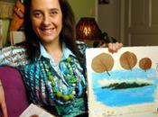 carnet voyage avec Antonia Neyrins