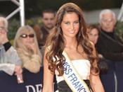 Malika Ménard Miss France 2010 elle déjà nouveau