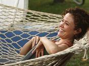 Reiko Aylesworth ancienne Lost bientôt Hawaï