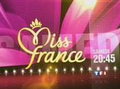 Miss France 2011 gagnante connue soir bande annonce