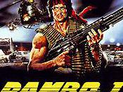 Rambo redécouvrir