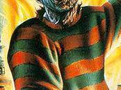 Cauchemar Freddy