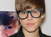 Justin Bieber, champion Rubik's Cube (VIDEO)