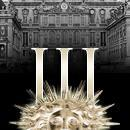 liaisons dangereuses Château Versailles l'art contemporain. Part.III