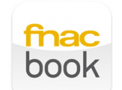 Fnacbook Google Books