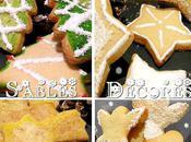 Farandole Biscuits
