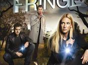 {Fringe Saison Blu-Ray