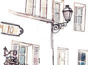 Montmartre Tartempion