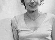 Charlotte Gastaut: foisonnement souriant