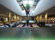 Restaurant Alcazar: Notre nouvelle carte