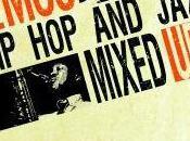 S.Mos Jazz Mixed