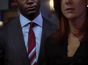 """Just Lose (Private Practice 4.10)"