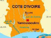 Côte d'Ivoire: L'Angola soutient Laurent Gbagbo…