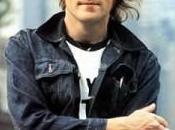 John Lennon veux être putain héros mort Raté